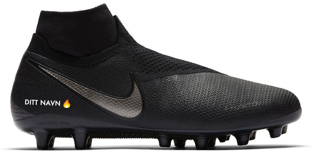 f84f385e6 Nike Phantom Vision Elite DF AG-PRO Raised On Concrete- Fotballsko ...