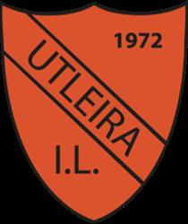 ea4981c54 Utleira IL- Fotballsko.no - Sko fra Adidas, Nike og Puma. Nor ...