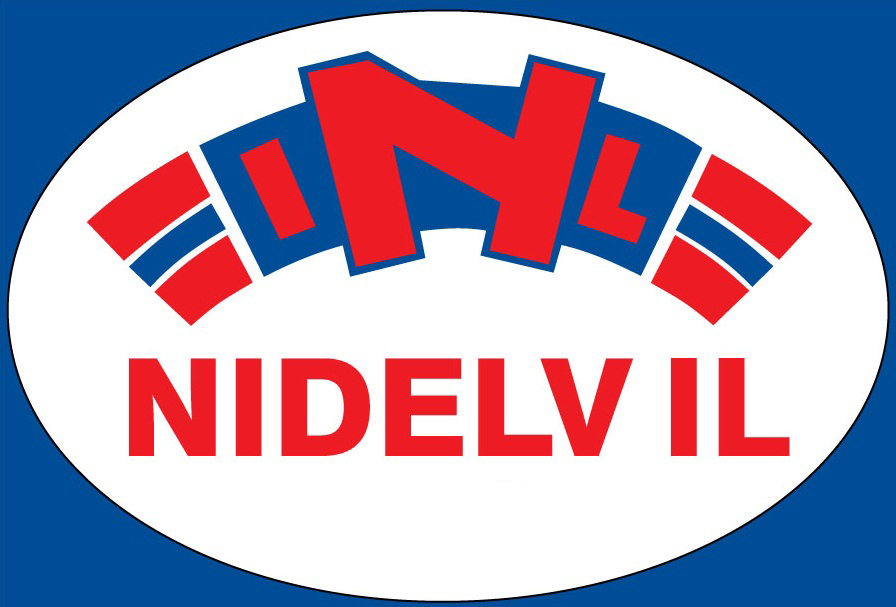 7fdd4f62 Nidelv IL- Fotballsko.no - Sko fra Adidas, Nike og Puma. Nor-Contact ...