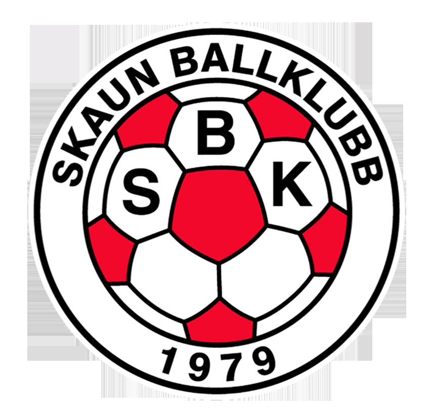 Skaun BK Fotballsko.no Sko fra Adidas, Nike og Puma. Nor