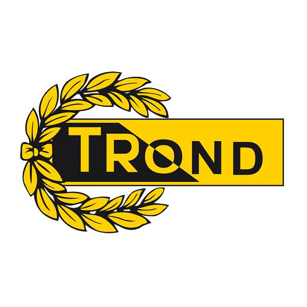 0fd3ab55 IL Trond- Fotballsko.no - Sko fra Adidas, Nike og Puma. Nor-Contact ...