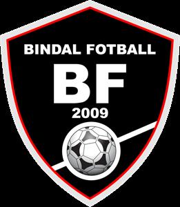 Bindal FK Fotballsko.no Sko fra Adidas, Nike og Puma. Nor