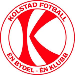 f29a5f18 Kolstad FK- Fotballsko.no - Sko fra Adidas, Nike og Puma. Nor ...