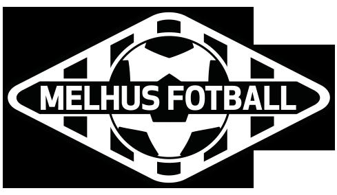 755b5321 Melhus Fotball- Fotballsko.no - Sko fra Adidas, Nike og Puma. Nor-Contact  Sport