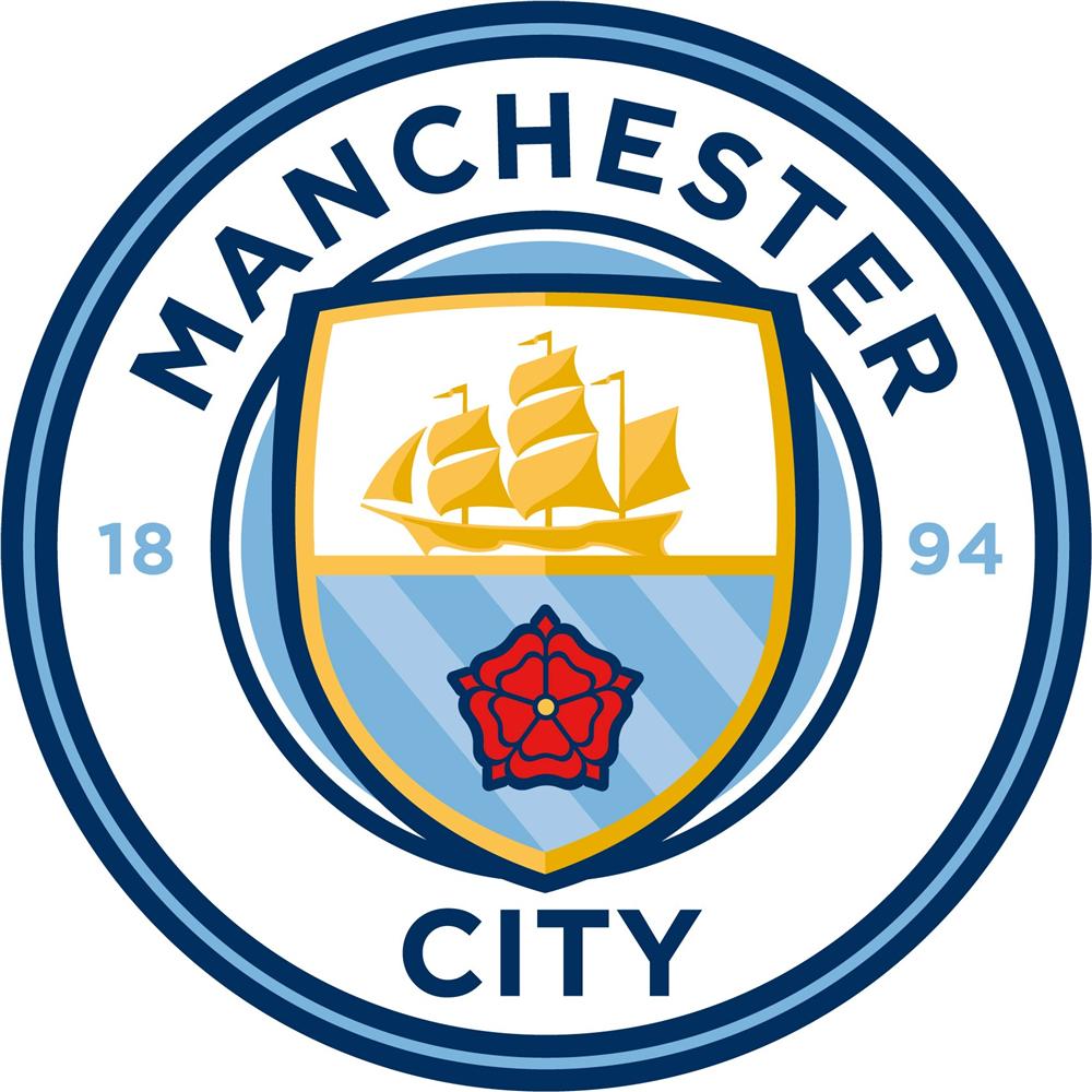 a432911ff Manchester City FC- Fotballsko.no - Sko fra Adidas, Nike og Puma ...