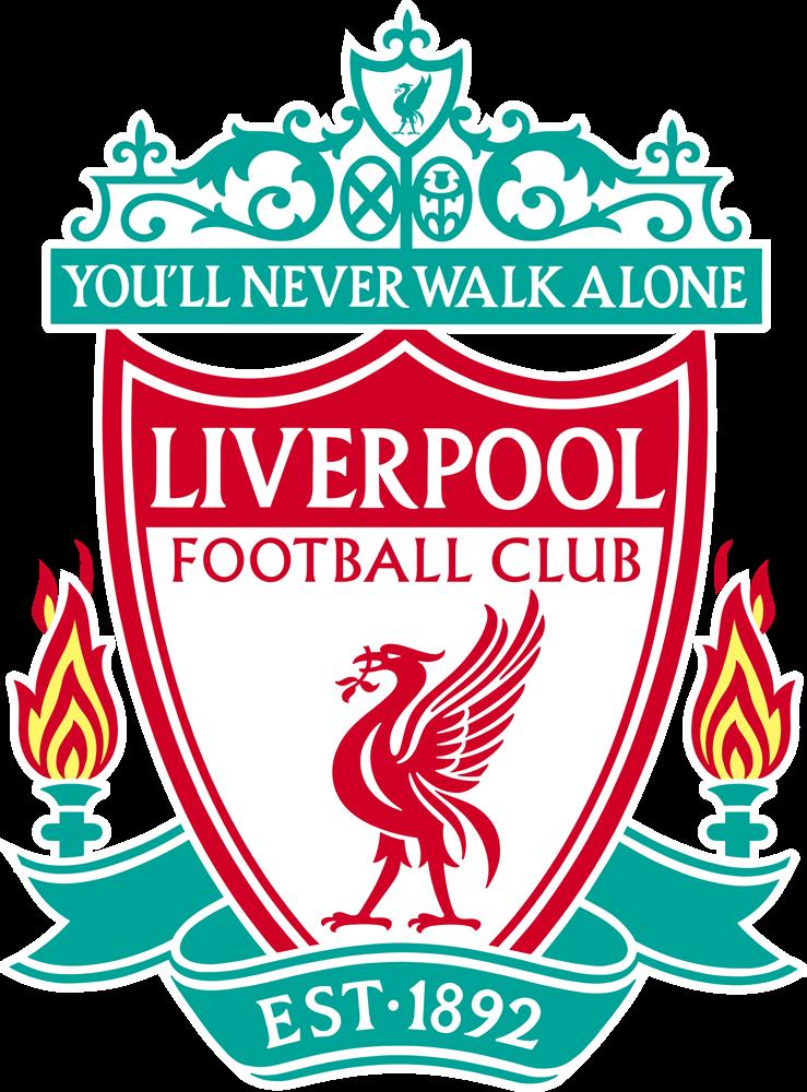95daa6e7 Liverpool FC- Fotballsko.no - Sko fra Adidas, Nike og Puma. Nor ...