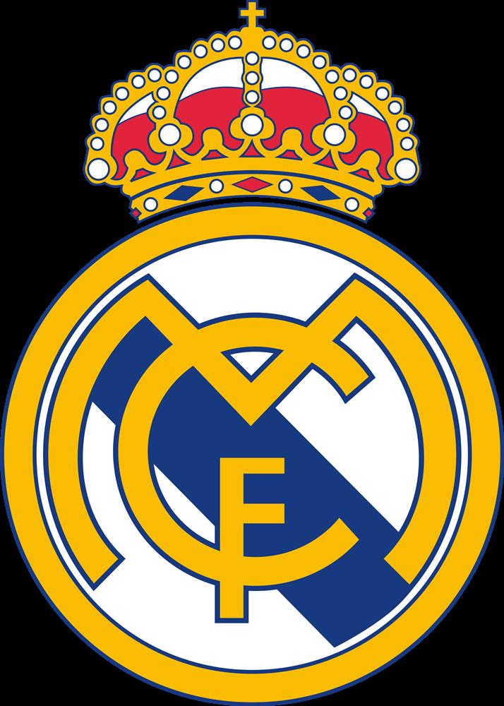 ef0e3284 Real Madrid FC- Fotballsko.no - Sko fra Adidas, Nike og Puma. Nor ...