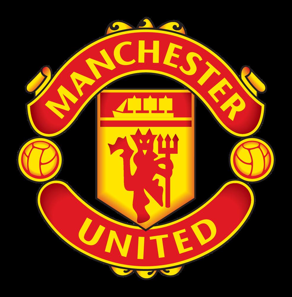 Manchester United Fotballsko.no Sko fra Adidas, Nike og