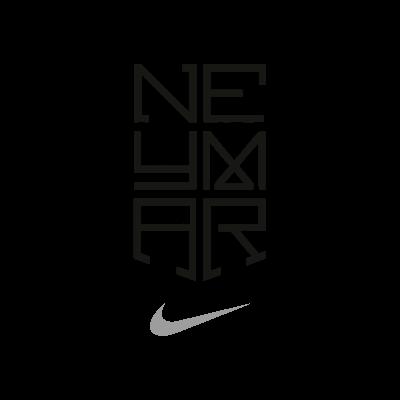 NEYMAR JR- Fotballsko.no - Sko fra Adidas cc2a47c3e024c